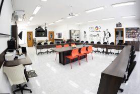 FStop-Escola-SJCampos-01-1-1