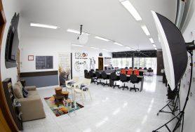FStop-Escola-SJCampos-07-1-1