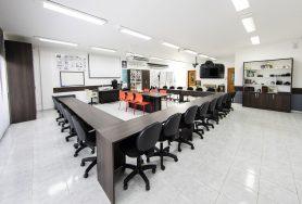 FStop-Escola-SJCampos-09-1-1